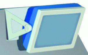Оборудование для рентгеновских фотолабораторий