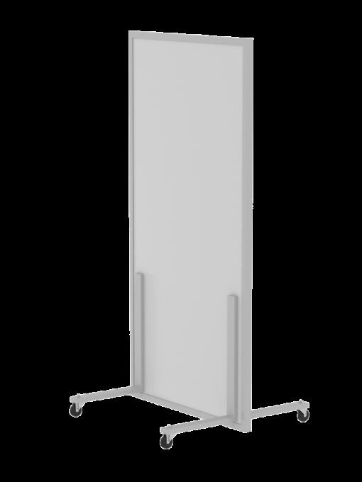 Ширма рентгенозащитная большая РЕНЕКС ШРЗб
