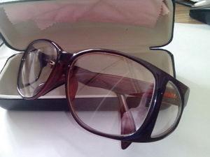 очки с бок.защ