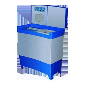 Флюорографы, Палатные аппараты, С-дуги, Цифровые рентгеновские комплексы, МРТ для конечностей