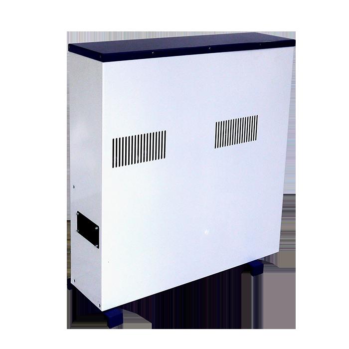 Рентгеновское питающее устройство для работы от сети 220В