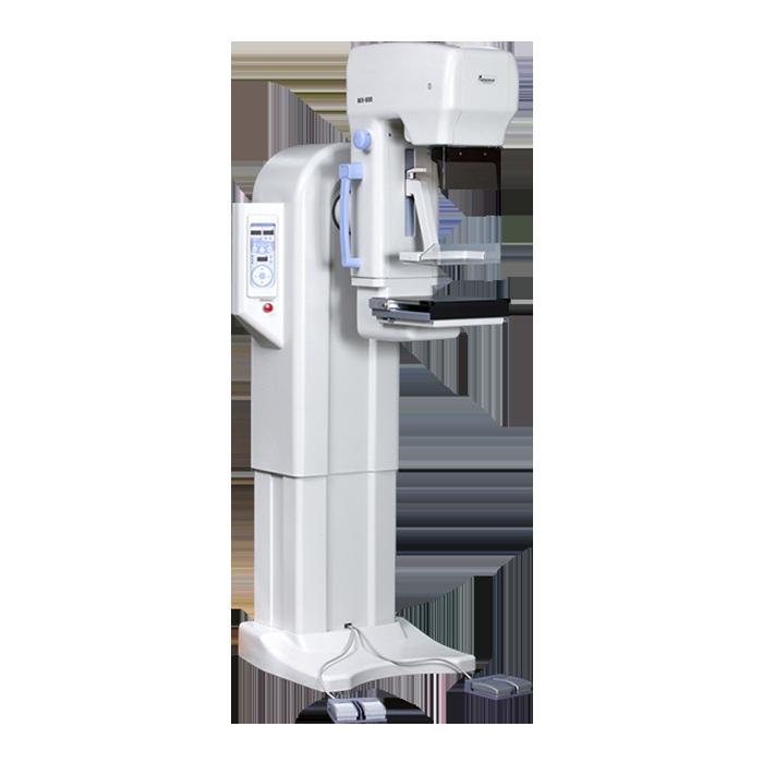 """Маммографическая система """"МХ-600"""" с плоскопанельным детектором"""