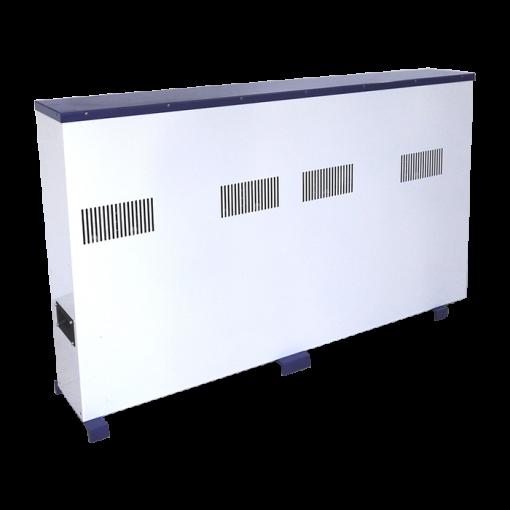 Рентгеновское питающее устройство для комплекса на 3 рабочих места