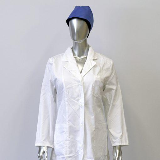 Шапочка рентгенозащитная «РЕНЕКС»