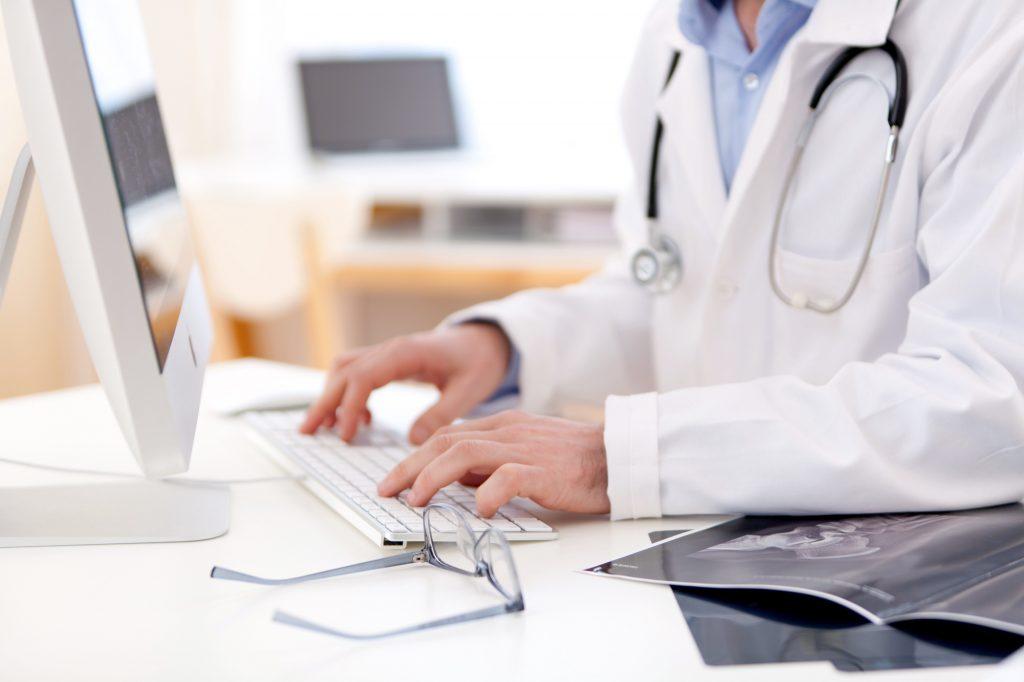 Новый формат закупки медицинского оборудования (КЖЦ)